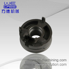 Permanent Molding Stainless Steel Gravity Casting
