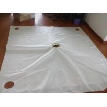 Press Filter Cloth