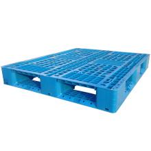 Plastic Racking Pallet Transportation Pallet