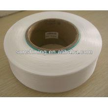 100D 100% Grade Spandex yarn