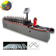 Roll Forming Channel Roll Machine