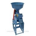 DONGYA 6N-40 4008 Home machines de moulin à riz d'occasion