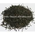 Grüner Tee 9371AAA