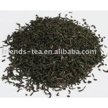 Green tea 9371AAA