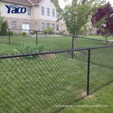 chicken wire netting hexagonal wire mesh for sale