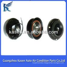 For PV7 10S17C HONDA ODYSSEY denso ac compressor clutch