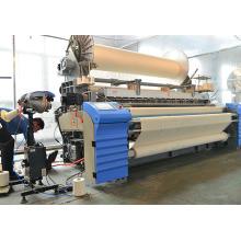 Jlh9200m Machine à tisser Terry Towel de la dernière technologie Prix Air Jet Loom