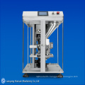 (MTP-1) Single Punch Tablet Press, Tablet Press Machine