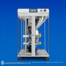 (MTP-1) Single Punch Tablettenpresse, Tablettenpresse