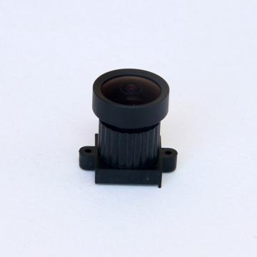Sport DV cctv lens mount