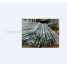 La fábrica popular del producto vende los brazos ligeros de calle solares con el polo