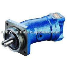 Rexroth A2F axiale Hydraulikkolben Pumpe, A2F6, A2F12, A2F23, A2F28, A2F45, A2F55, A2F63, A2F80, A2F107, A2F125, A2F160, A2F200, A2F250, A2F500