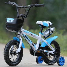 New Design MTB Baby Bike Children Bicycle