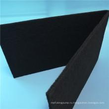 Биологические аквариумные бактерии погружные xin you Black Bio Filter Sponge