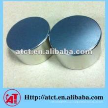 Seltenerd-Magneten mit Scheibe Formen /cylinder Magnete