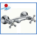 Hiah Quality Single Handle Shower Mixer Ater Faucet (ZR30304)