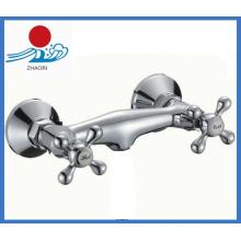Hiah Qualitäts-Einhand-Duschmischer Ater Wasserhahn (ZR30304)