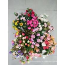 Todos os tipos de flores gostam da imagem do bonito
