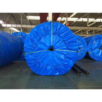 steel net conveyor belt