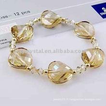 Bracelet talon beau style 2012