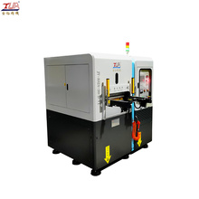 силиконовая формовочная машина для индивидуального магнита на холодильник