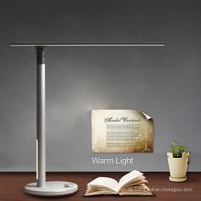 IPUDA Lighting Leselampe für Buchtischlampe führte nach Hause Lampe