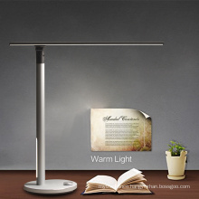 IPUDA Lighting Reading lamp for book table lamp led home lamp
