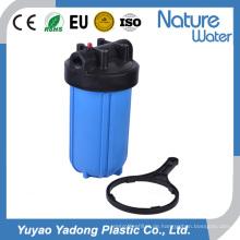 """10 """"Big Blue Filtergehäuse mit hohem Betriebsdruck (NW-BR10M)"""