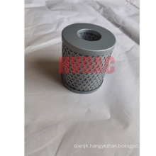 Replacement Vacuum Pump Filter Element/ Activated Carbon Filter