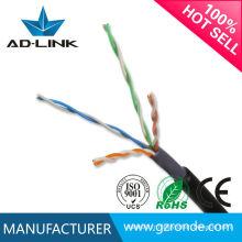 Câble de réseau extérieur utp5e