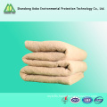 Direct factory supply High quality Camel hair wadding and felt