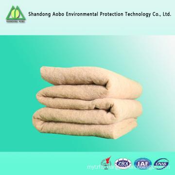 good product Hot Sale cheap silk camel hair quilt cotton batting