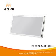 Luz de techo de 80W LED con CE
