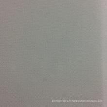 Jacquard / Dobby tissu, imprimés ou teints pour vêtement / linge de maison