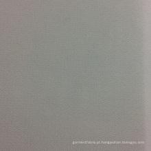 Jacquard / tecido Dobby, impresso ou tingidos para vestuário / Home têxteis