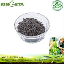 Europe Economic plants Biochar Compound organic Fertilizer