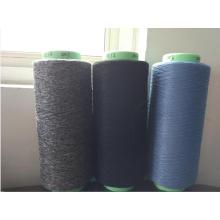 Vente chaude PP ATY fils / PP fabricant de fils / fil de polypropylène