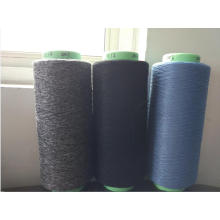 Hot sale PP ATY yarn/ PP Yarn manufacturer/ Polypropyene yarn