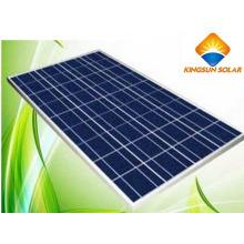 155W Powerful Energy PV Polycrystalline Solar Panel