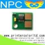 Sell Minolta Bizhub 20, Minolta C35 toner chip
