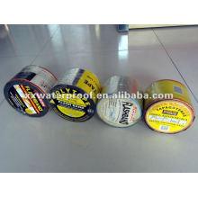self-adhesive bitumen sealing tape