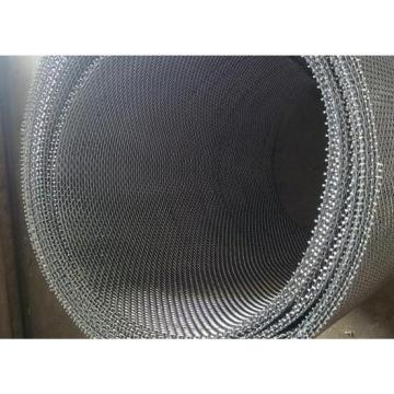 100 mesh Cylinder Mold Wire
