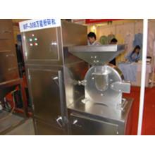 Máquina de retificar (30B)