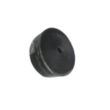 anti-corrosion pe duct tape heat shrink