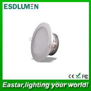 Brand LED downlight manufacturer