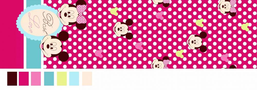 kids cotton fabrics