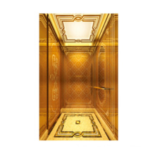 Special Design Widely Used Lift Elevator Price