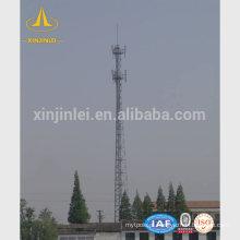 Mobile Telecom Tower