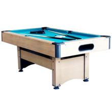 Pool Table (LSB01)