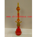 Bb Best Quality Nargile Smoking Pipe Shisha Hookah